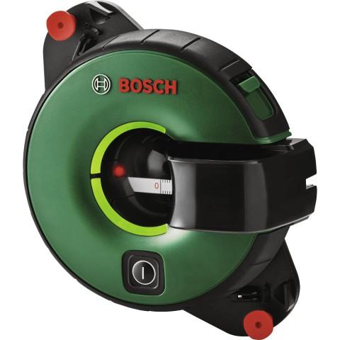 Bosch Atino Çizgi Lazer