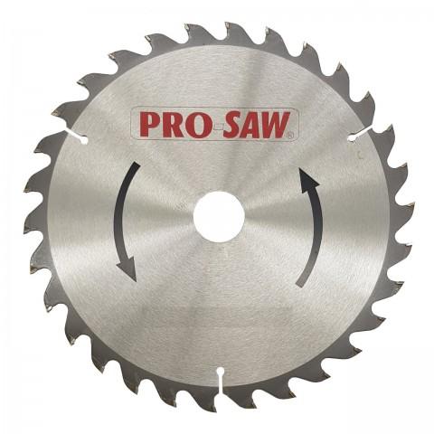 PRO-SAW PS-51203 Sunta Testeresi 150 mm