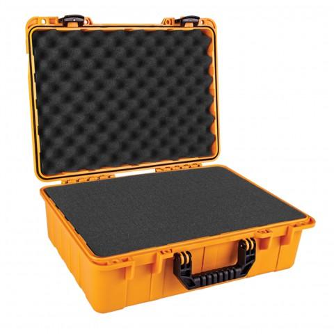 Safari Case Takım Çantası Süngerli  Sf-450s
